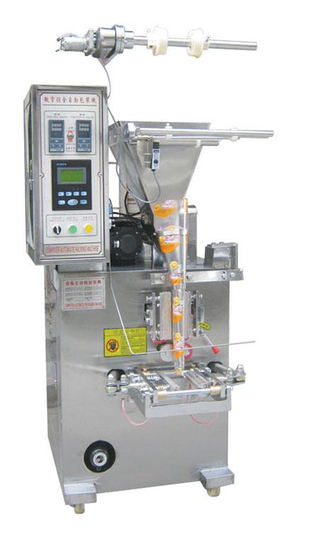药品包装机,包装机,粉剂包装机,包装机械