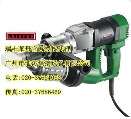 LEISTER利易得挤出式塑料焊枪(CH6060代理)