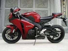 摩托车跑车进口高赛摩托车趴赛川崎铃木摩托车