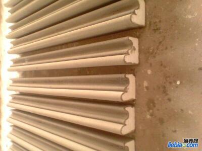 北京EPS线条外墙装饰线条GRC构件
