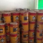 求购库存废旧油漆涂料环氧树脂固化剂