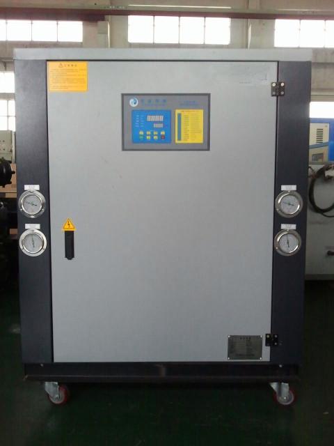 上海冷水机,冷水机,低温冷水机