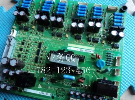 变频器配件/维修变频器=变频器控制板