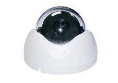 日视道路监控高清摄像机,车牌识别功能电子抓拍