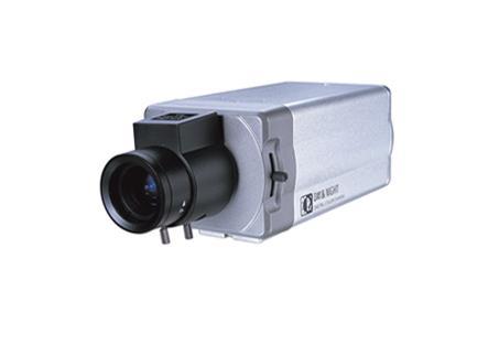 室外红外探头,探头监控摄像头,阵列探头摄像机,道路监控探头