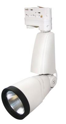 LED导轨灯价格 LED轨道灯价格