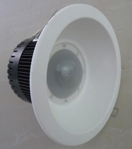 深圳市沃盟光电科技有限公司的形象照片