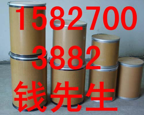 高温漆专用低熔点玻璃粉