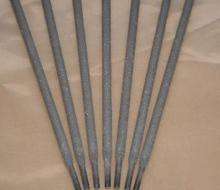 Cr55破碎机锤头专用耐磨焊条