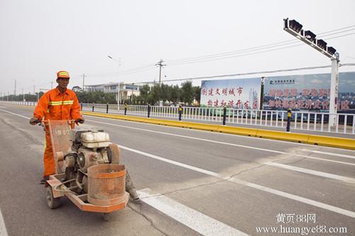 衡水路面灌缝胶中国最大的路面养护材料生产基地