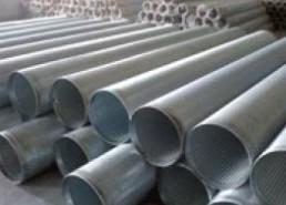 约翰逊筛网| 石油滤管 水井滤管