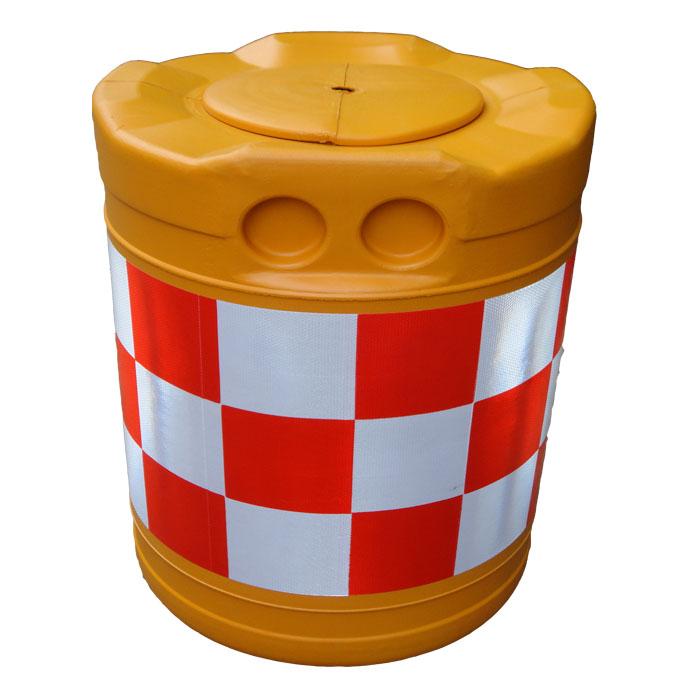 广州防撞桶,深圳防撞桶,清远防撞桶,汕头防撞桶,珠海防撞桶 河源