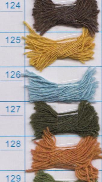 湖州练市三丰毛纺有限责任公司的形象照片