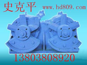 上海 宏达专供WHQZ系列座式激振器
