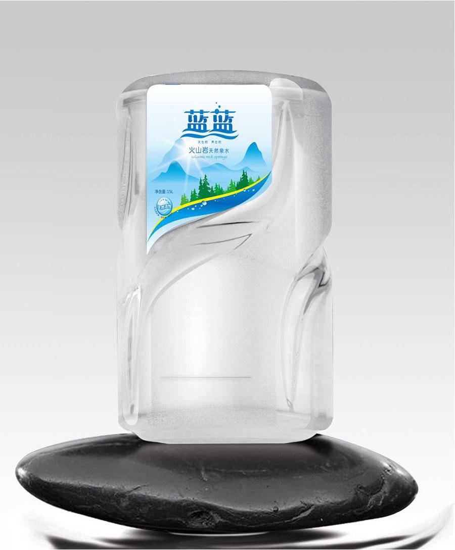 芜湖桶装水厂 纯净水厂