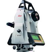 瑞士徕卡 工业用高精度经纬仪和全站仪