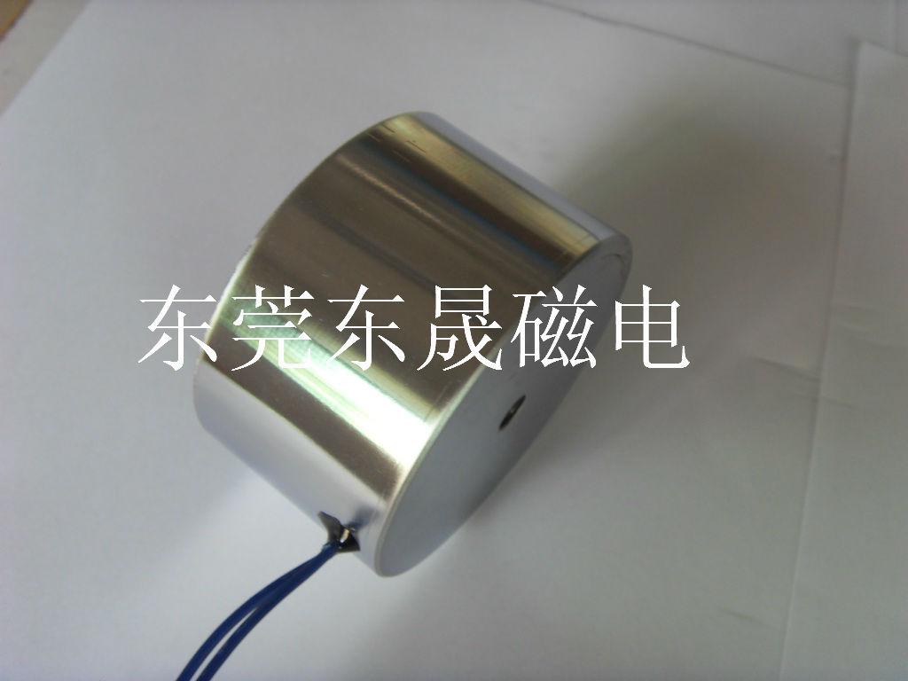 百万次电磁铁/机械手电磁铁/邦定机电磁铁