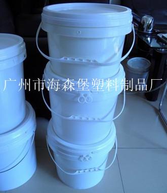 湖南长沙常德塑料桶厂家