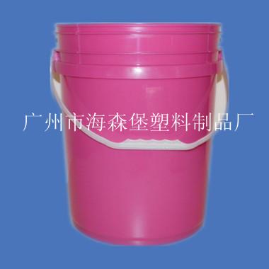 广东塑料桶肥料桶厂家
