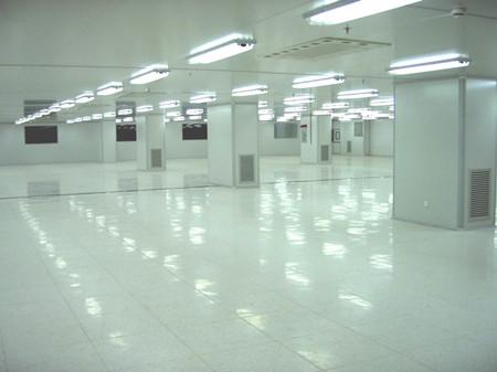 电子厂房净化工程、电子洁净厂房、洁净电子厂房、净化电子厂、电子厂