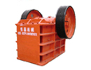 磁选设备,重选设备,浮选设备-河南选矿设备厂家
