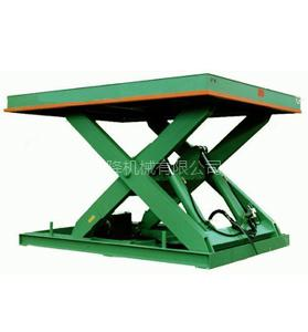 供应安徽合肥小型升降机安徽安庆简易升降平台安徽蚌埠载货升降货梯