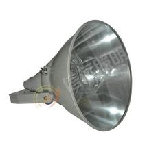 NTC9200(海洋王NTC9200)