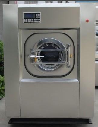 贵阳工业洗衣机,贵阳工业水洗机首家采用变频电机传动,动力更强劲