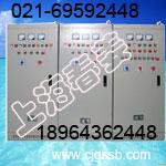 CKTZ2克孜勒苏柯尔克孜变频器控制柜厂家