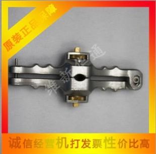 SI-01光缆纵向开缆 光缆拉刀光缆纵向开天窗开剥刀 赠送一对刀