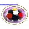色浆生产厂家长期供应硝基漆通用油性色浆