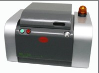 EDX-rohs检测仪器