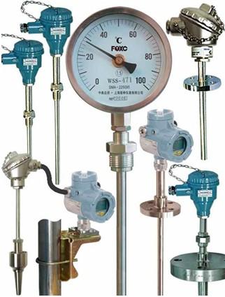 浮球液位控制器,超声波液位计,插入式液位计-上海星申仪表