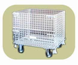 仓储笼 优质仓储笼 仓储笼优惠