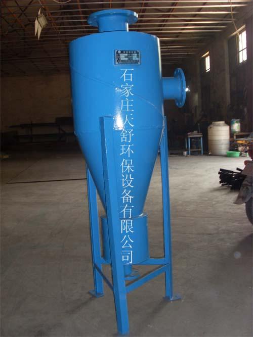 河北高频电子除垢仪,电子水处理仪厂家