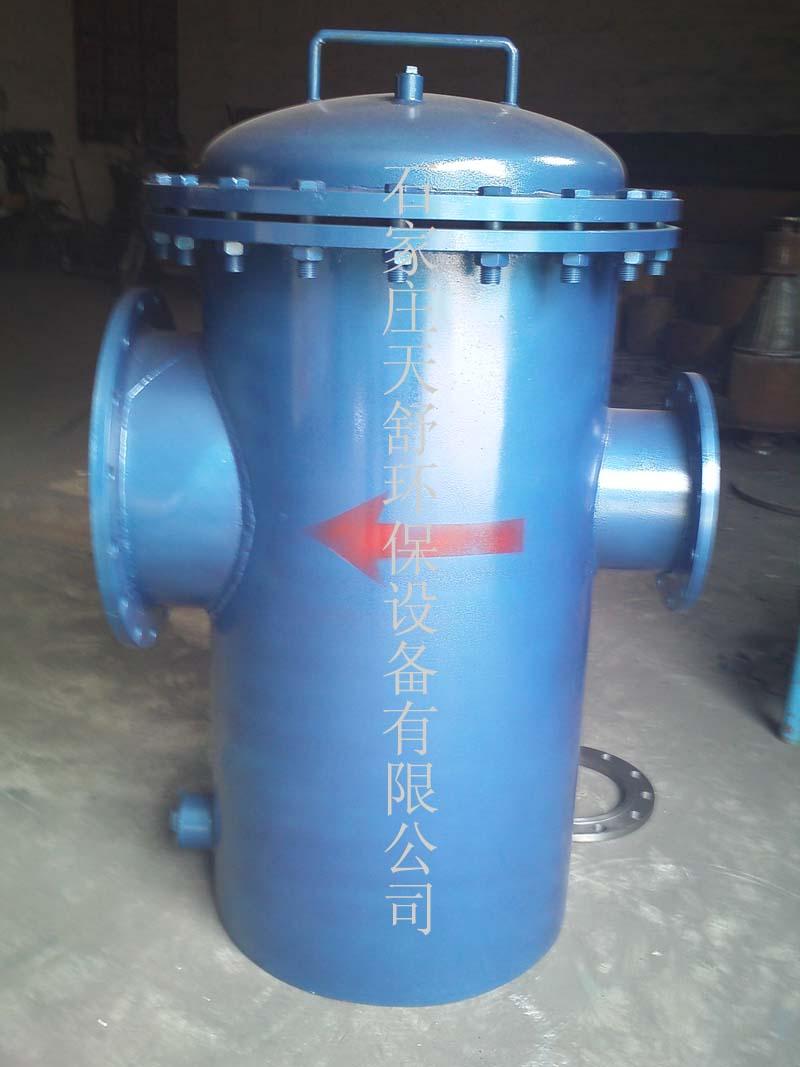 北京毛发聚集器,毛发过滤器,泳池水过滤器厂家