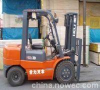 供应二手叉车,义乌市二手叉车市场,二手叉车买卖