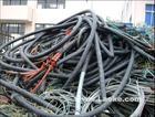 北京废旧暖气片回收 配电柜电缆 中央空调办公家具回收
