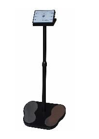 上海人体静电综合测试仪,单脚人体静电综合测试仪