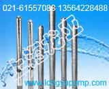 25GDL4-11*9立式单级离心泵