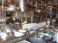 北京二手厨具回收 二手空调回收 废旧电缆废旧物资回收