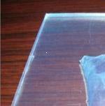 PC阳光板专业供应-苏州宇硕阳光板制造