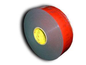 徐州常州供应3M5952双面胶带 (3M5915泡棉双面胶/3M