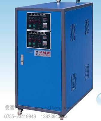 水冷式冷水机、冰水机、低温冷冻机、工业冷水机