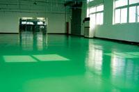 东莞环氧树脂地板 工业地板施工 厂房车间地板漆