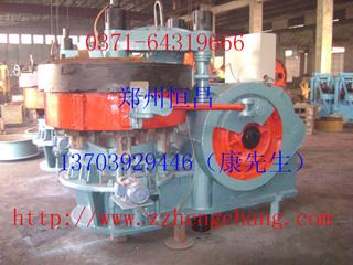 蒸压砖设备-加气块设备-免烧砖机