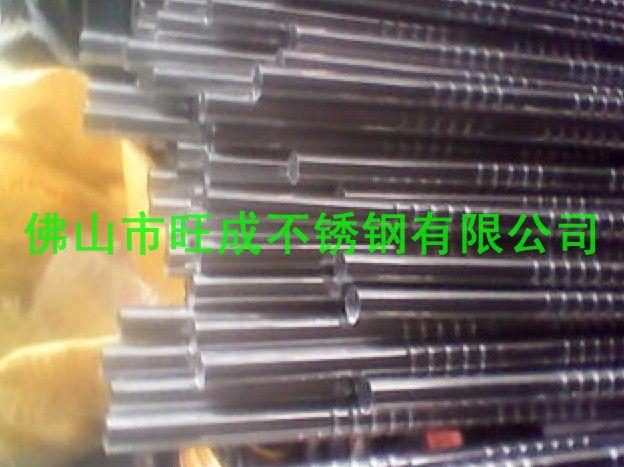 不锈钢201家具用管¢12.7×0.5_广州黄埔订购