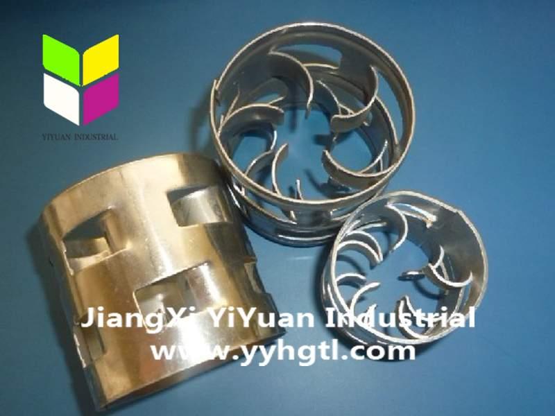 江西萍乡金属鲍尔环,不锈钢鲍尔环,碳钢鲍尔环,