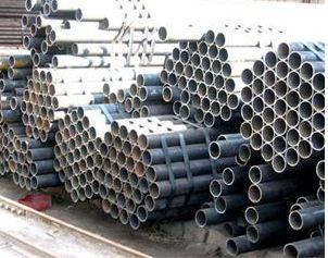 滄州市乾合鋼材貿易有限公司的形象照片