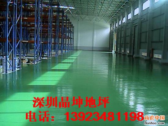 湖北 武汉 黄石 邯郸新旧地板漆翻新 停车场地板漆工程